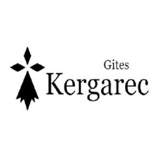 Gites de Kergarec