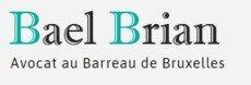 Cabinet d'Avocat à Bruxelles - Maître Brian Bael