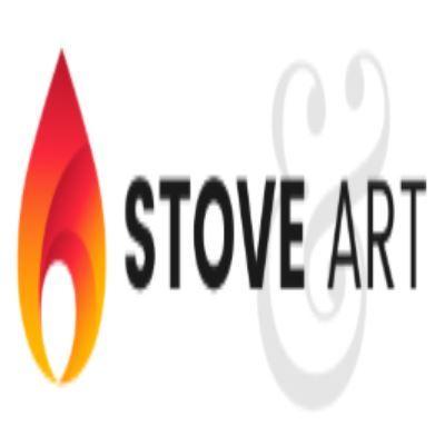 Stove Art