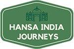 Hansa India Journeys