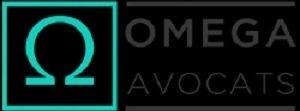 Omea Avocats Succession Paris