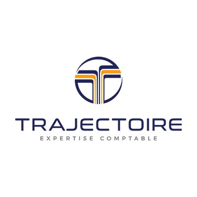 Trajectoire Expertise Comptable
