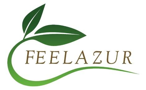 FEELAZUR