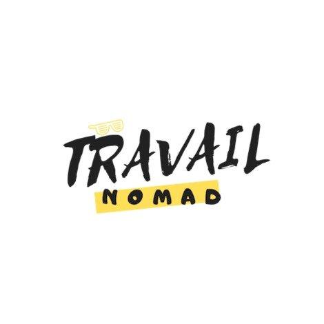 Travail nomad