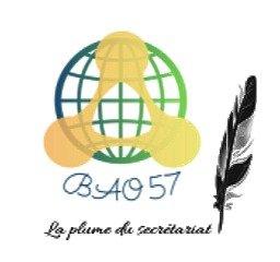 BAO57 La plume du secrétariat