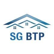 SG BTP