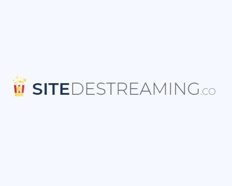 Sitedestreaming co - Film streaming Gratuit