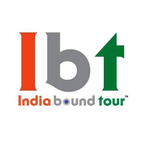 India Bound Tour