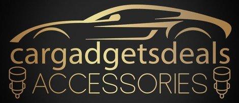 Car Gadgets Deals