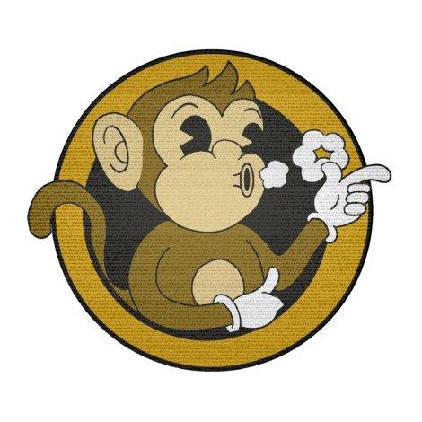 Monkey Vape