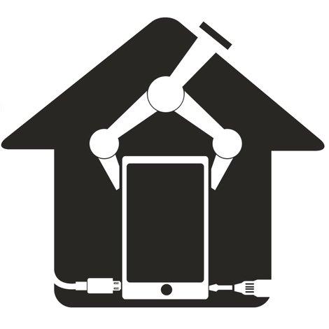 Atelier Montgallet - Réparation iPhone, iPad, Samsung Huawei