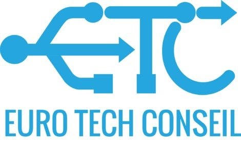 Euro Tech Conseil