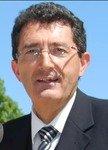 Philippe Rouillon