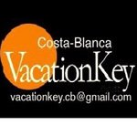 Vacationkey Costa-Blanca