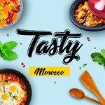 Tasty Morocco