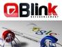 Blink référencement