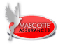 Mascotte Assurances
