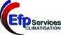 Efp Services SARL