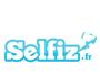 Selfiz