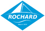 Voilerie Rochard
