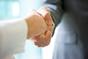 Une relation de confiance avec l'expert-comptable