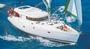 Dufour voilier location  my sail croisière