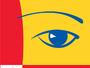 Opticiens Mutualistes (Les)