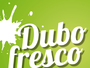 Dubofresco
