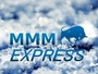 MMM Trans EXPRESS