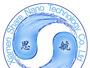 Xiamen Share Nano Technology Co., Ltd