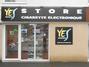 Yes Store Vannes