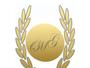 Organisation Mondiale de la Gastronomie