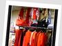 des articles de la boutique My Dressing