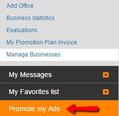 """Promote"